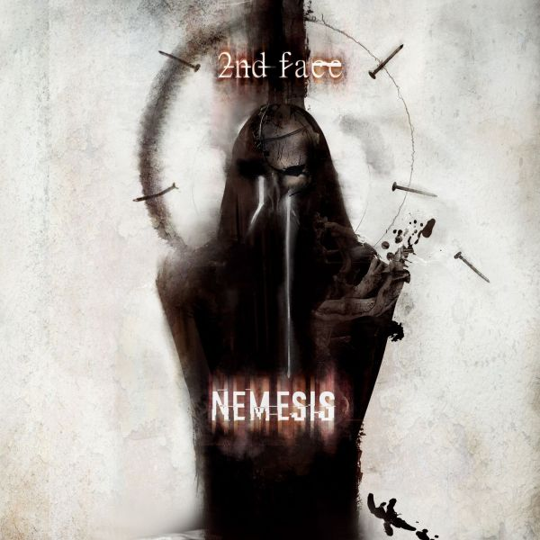 2nd Face - Nemesis