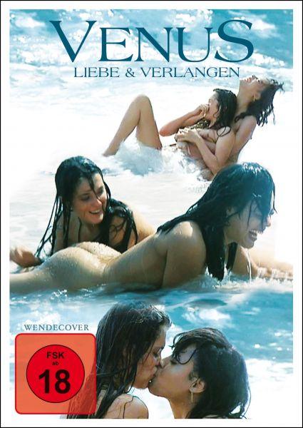 Venus - Liebe & Verlangen