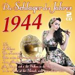 Various - Die Schlager des Jahres 1944