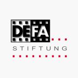 media/image/Defa.png