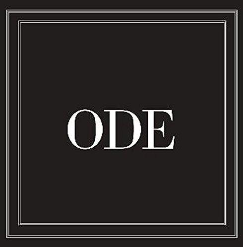 Tin Man - Ode