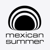 media/image/Mexican_Summer_logo.png
