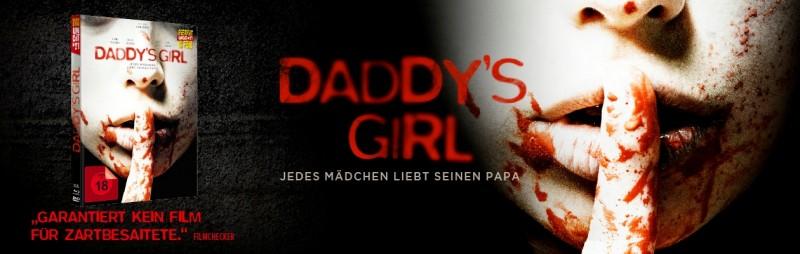 media/image/DaddysGirl_Banner-Website.jpg
