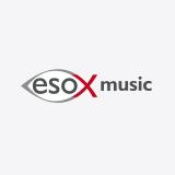 media/image/Esox.png