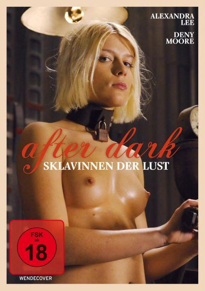 After Dark - Sklavinnen der Lust