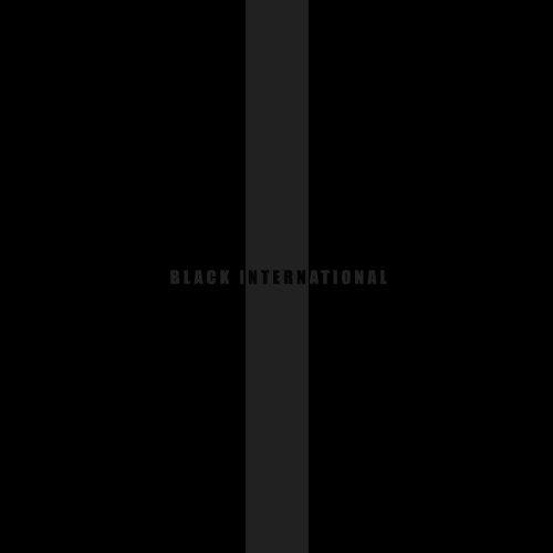 Black International - In debt