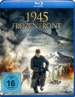 1945 - Frozen Front