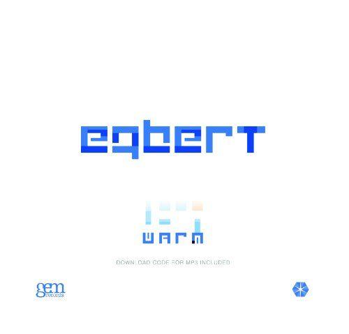 Egbert - Warm