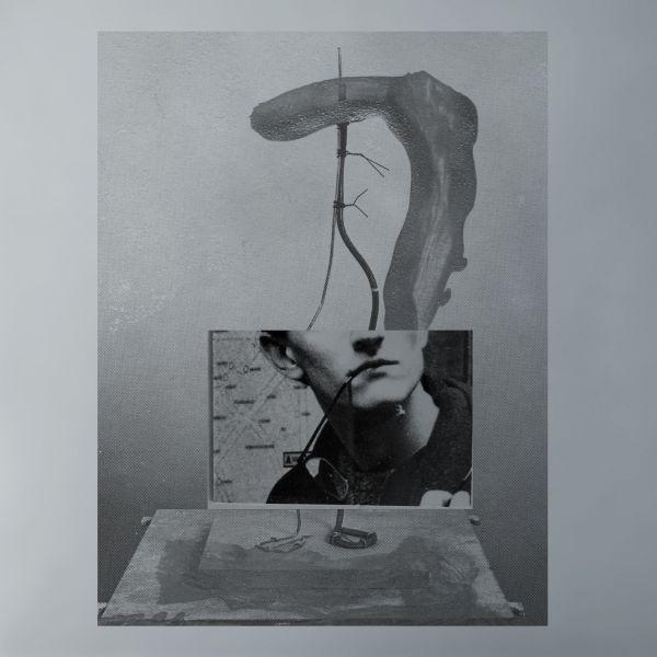 Gandera, Sebastian - Le Raccourci