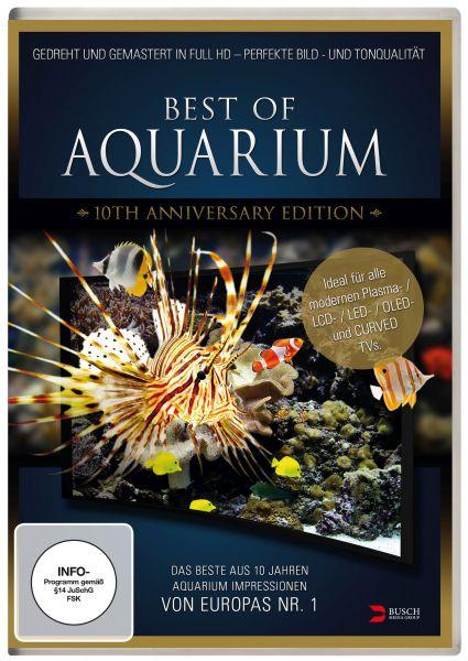 Best of Aquarium