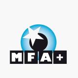 media/image/MFA.png