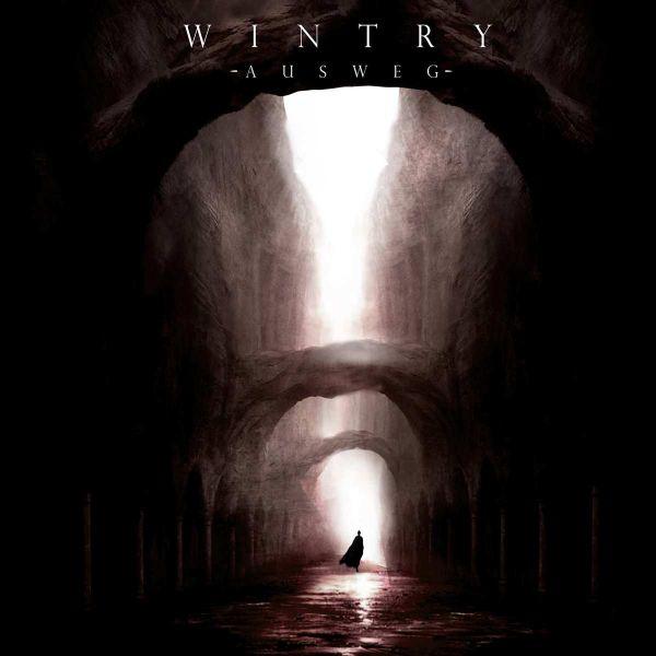 Wintry - Ausweg