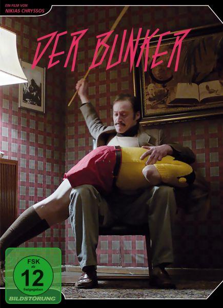 Der Bunker (2-Disc Special Edition)