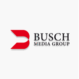 media/image/Busch.png