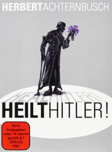 Heilt Hitler!