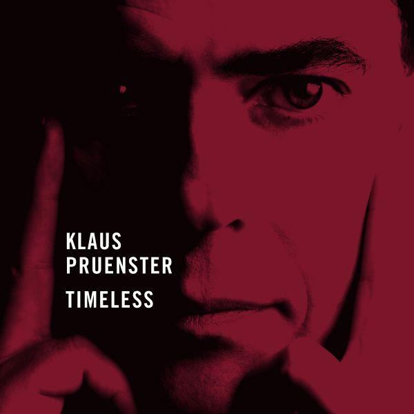 Pruenster, Klaus - Timeless