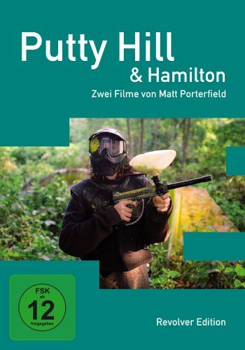Putty Hill + Hamilton - Zwei Filme von Matt Porterfield