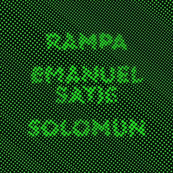 Rampa / Emanuel Satie / Solomun - 20 Years Cocoon Recordings - EP1