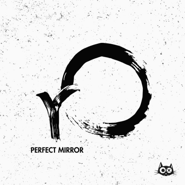 Roderic - Perfect Mirror