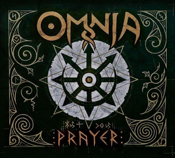 Omnia - Prayer