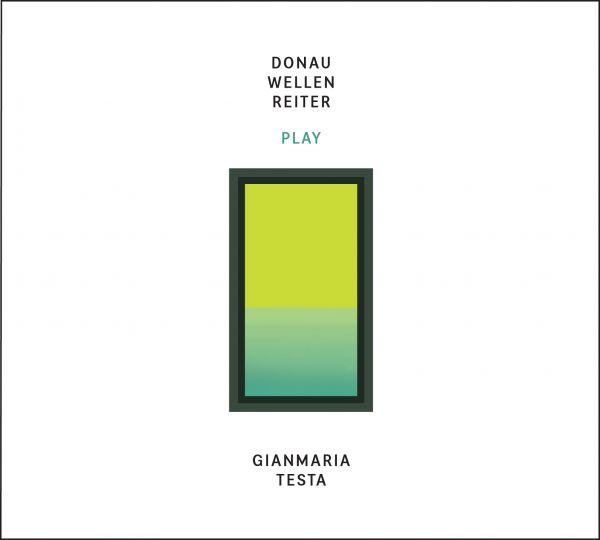 Donauwellenreiter - Donauwellenreiter Play Gianmaria Testa