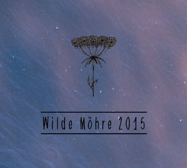 Various - Wilde Möhre 2015