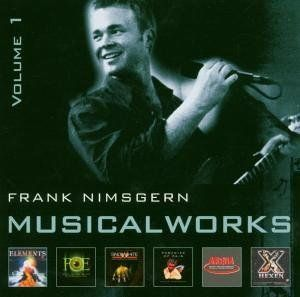 Nimsgern, Frank - Musicalworks