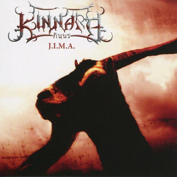 Kinnara - J.I.M.A.