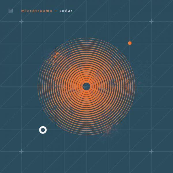 Microtrauma - Sonar