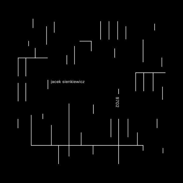 Sienkiewicz, Jacek - 9799 (CD+12)
