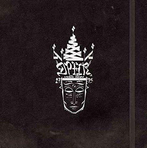 Diaphra, Alexandre Francisco - Diaphras Blackbook Of The Beats