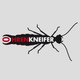 media/image/Logo-Ohrenkneifer.png
