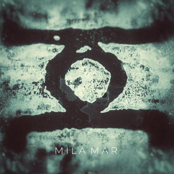 Mila Mar - Mila Mar (LP)