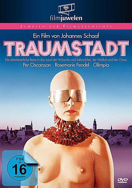 Traumstadt