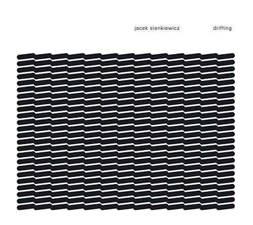 Sienkiewicz, Jacek - Drifting (EP+CD)