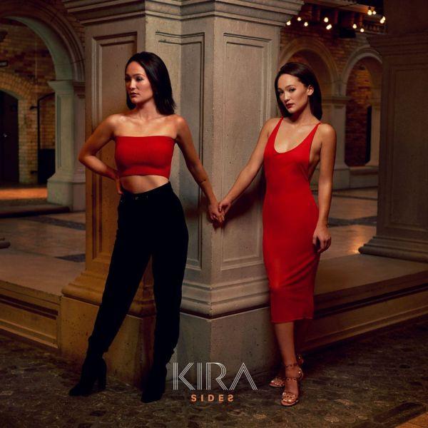 Kira - Sides