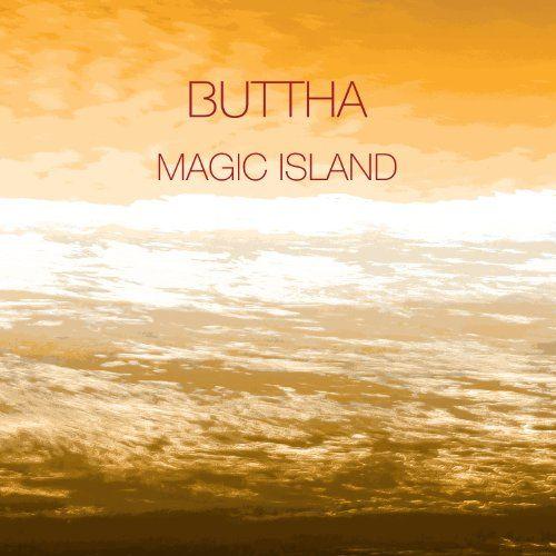 Buttha - Magic Island