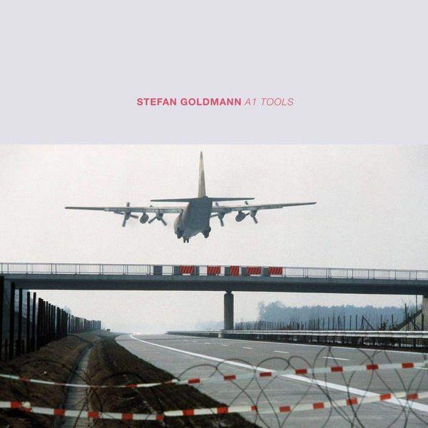 Goldmann, Stefan - A1 Tools (12Inch)