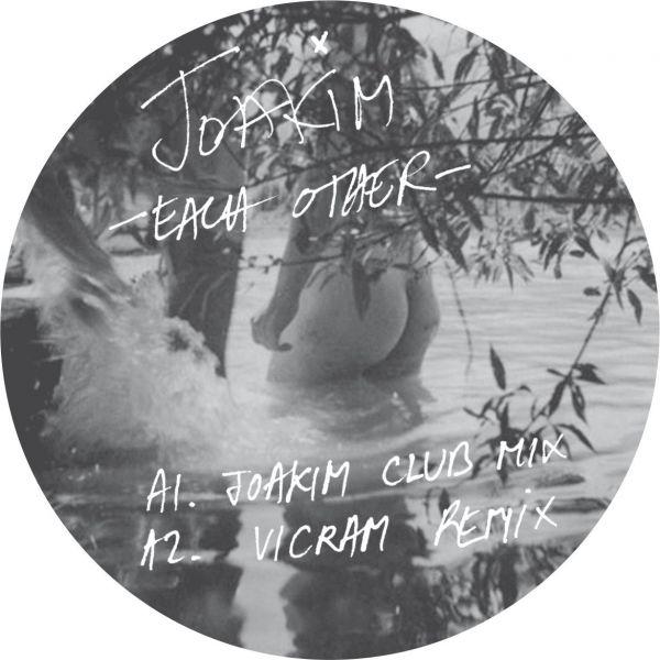 Joakim - Each Other