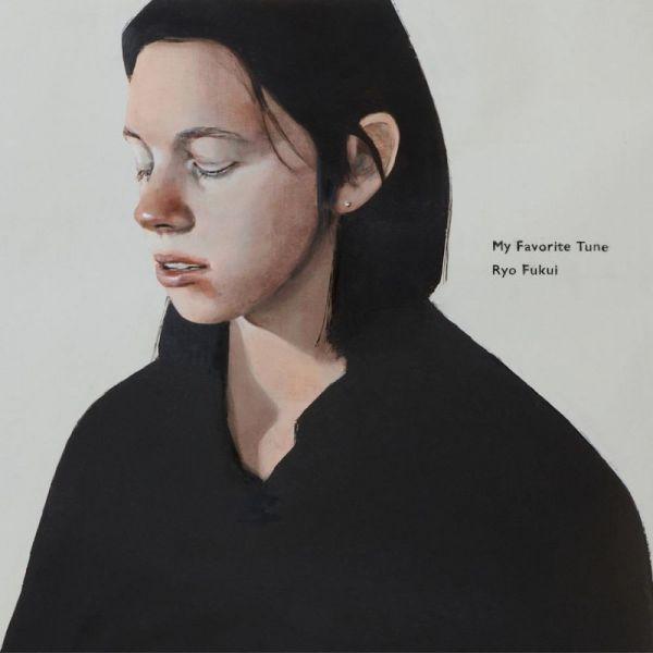Fukui, Ryo - My Favorite Tune (ltd LP)