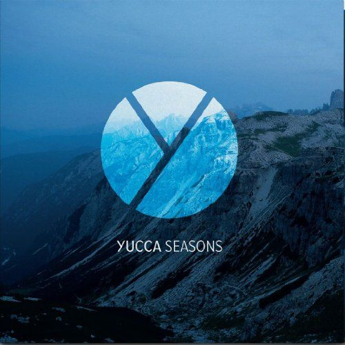 Yucca - Seasons (LP)