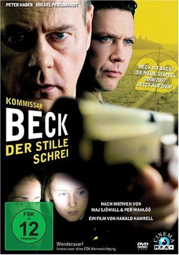 Kommissar Beck Vol. 23