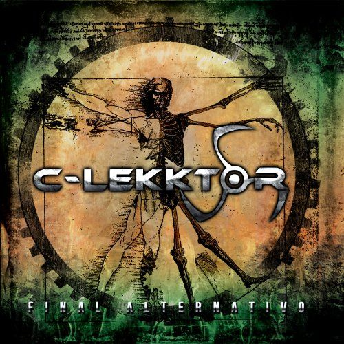 C-Lekktor - Final Alternativo