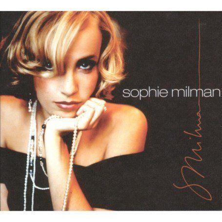 Milman, Sophie - Milman