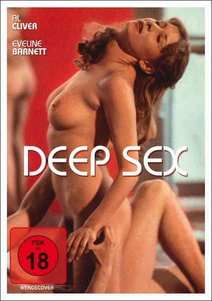 Deep Sex