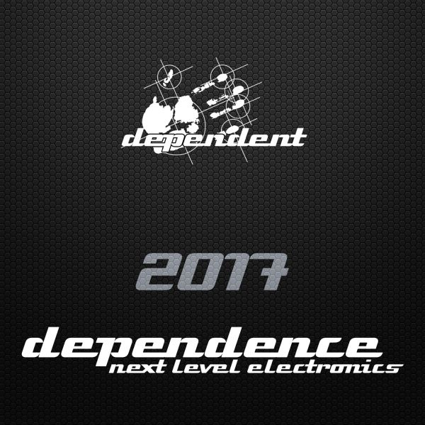 Various - Dependence 2017