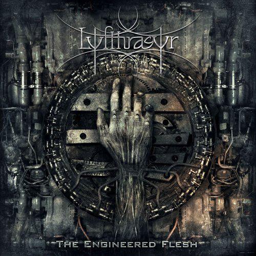 Lyfthrasyr - The engineered flesh