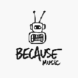 media/image/because-music.png