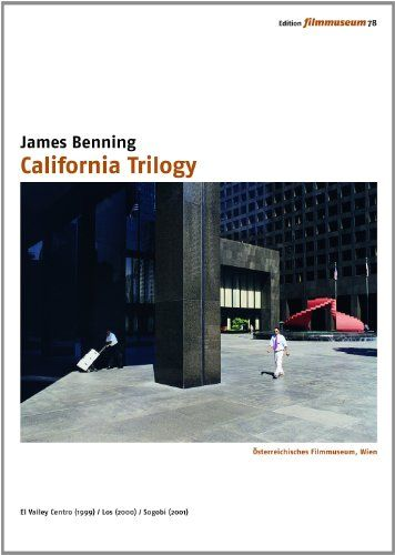 California Trilogy