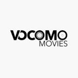 media/image/vocomo.png